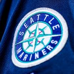 Seattle Mariners hire Catie Griggs as president of business operations
