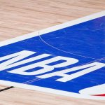 As expected, NBA's play-in tournament will return at least one more season with same format